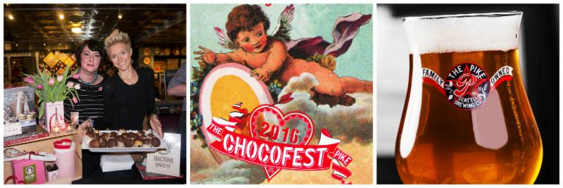 pike_chocofest-002