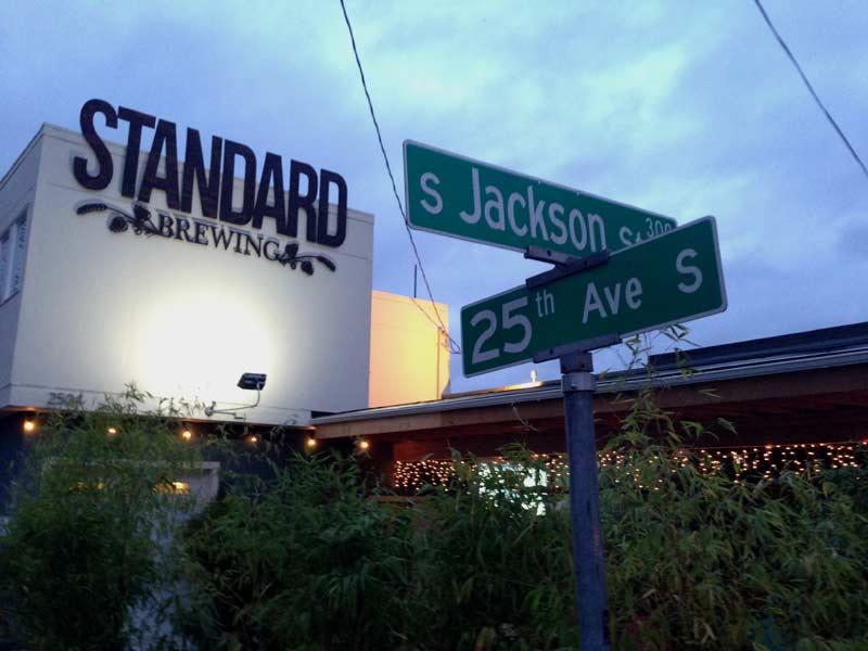 standard_2