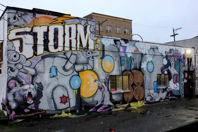 storm-002