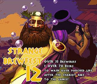 strange_brewfest-sm-16