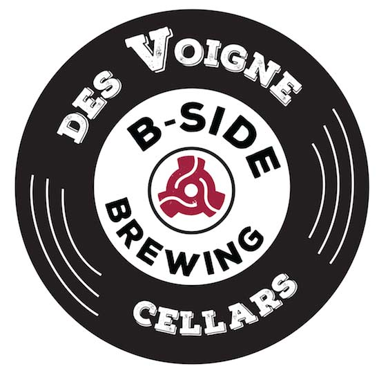 B-side_brewing