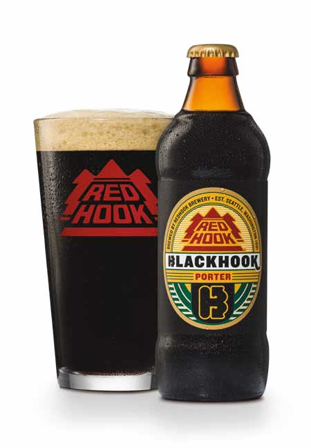 Blackhook-Pour-+-12oz-Sprit