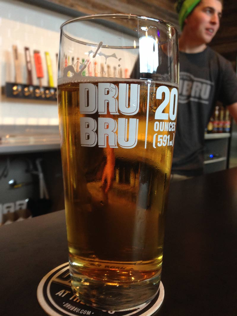 Dru_Bru_001