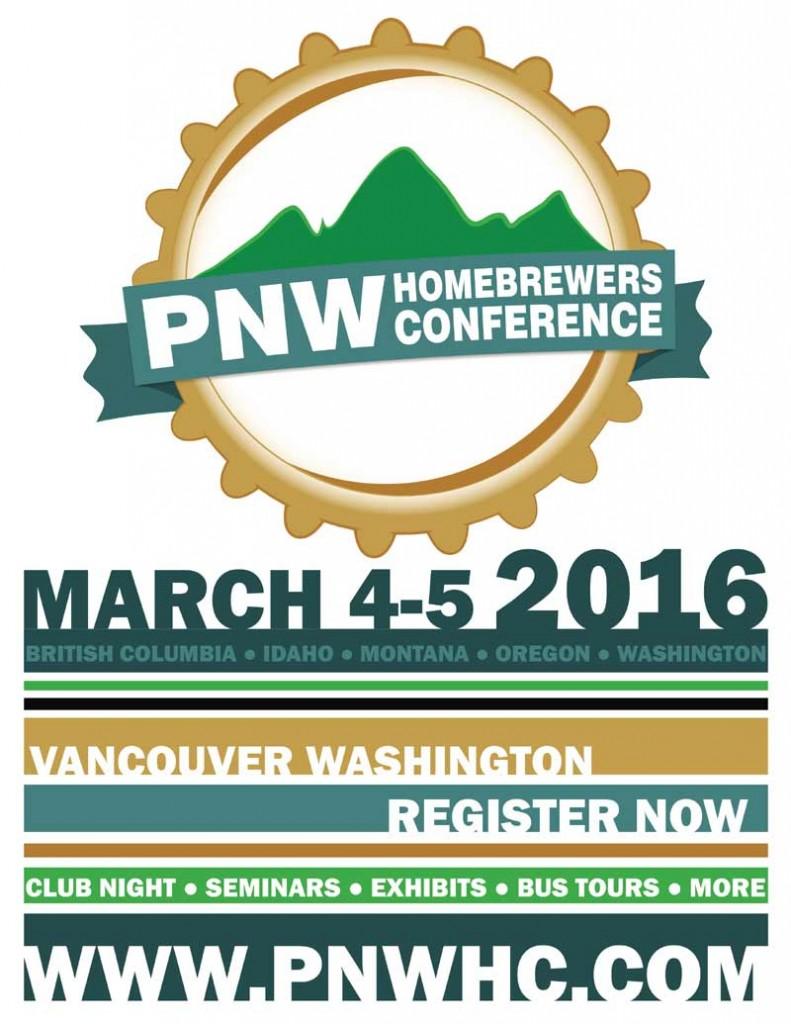 PNWHC_Poster