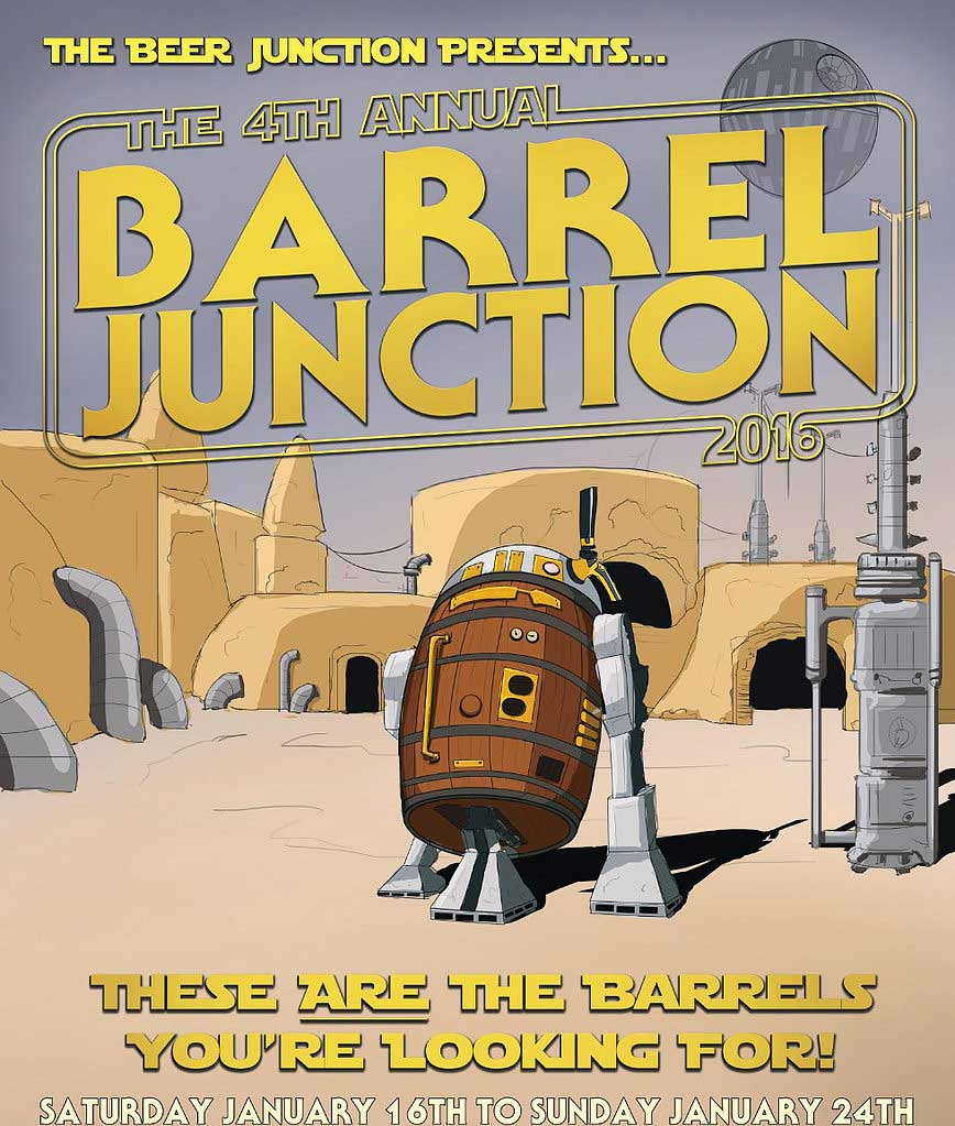 barrel_junction_2016