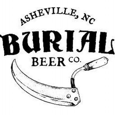 burial_beer_logo