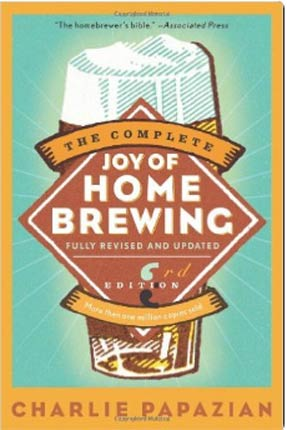 complete_joy_homebrewing