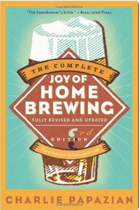 complete_joy_homebrewing