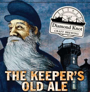 diamond-knot_Keeepers-crop