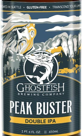 ghostfish_peak-buster
