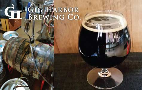 gig_harbor_barrel