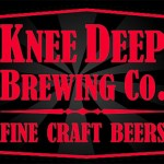 knee-deep-brewing-logo