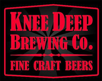 knee-deep-brewing-logo