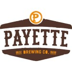 payette_brewing_logo
