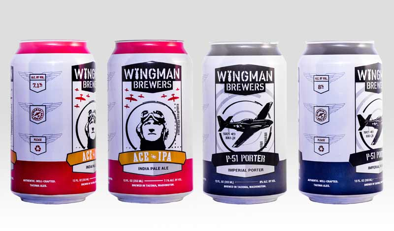 wingman_cans-1