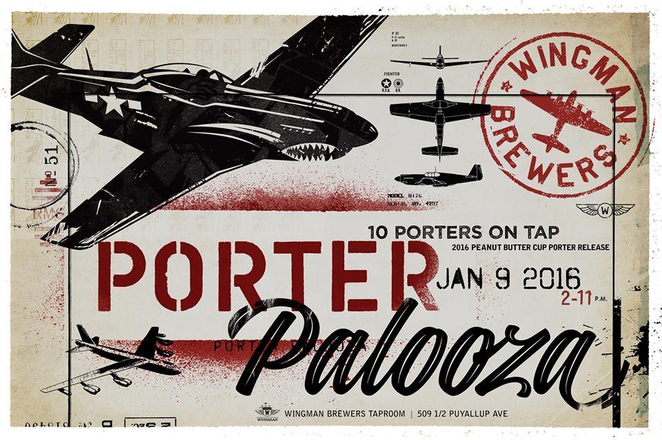 wingman_porterpalooza