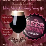 Beer_junction_chocolate-201