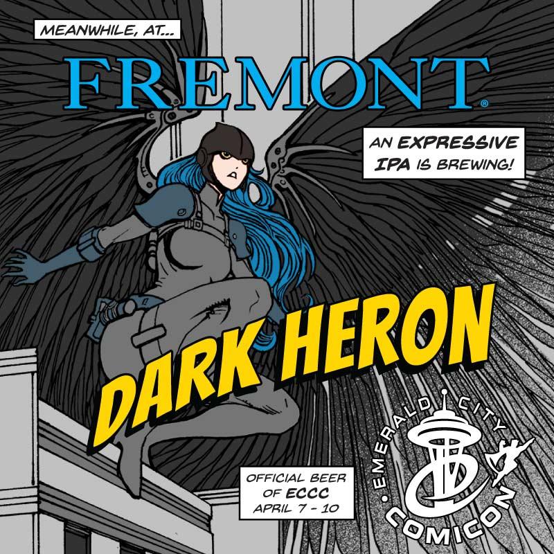Fremont_dark_heron
