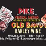 Pike_old-bawdy-2016