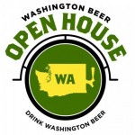 WA_beer_open-house-2016