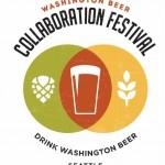 WA_collaboration_fest