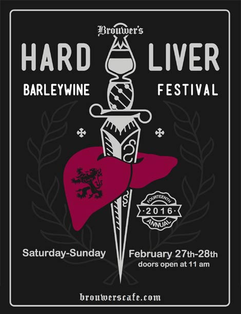 brouwers_hard-liver-16