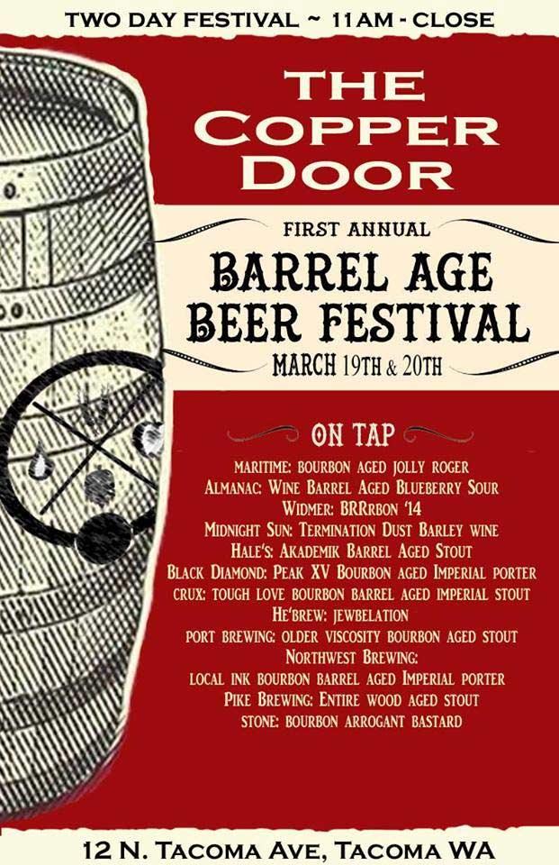 copper_door_barrel-poster