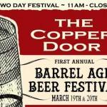 copper_door_barrel-sm