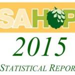 hop-report-2015