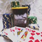 poker-n-pints