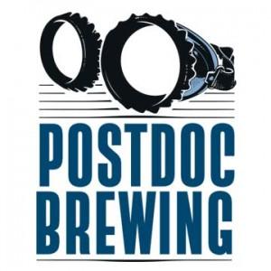 post_doc_logo-360px