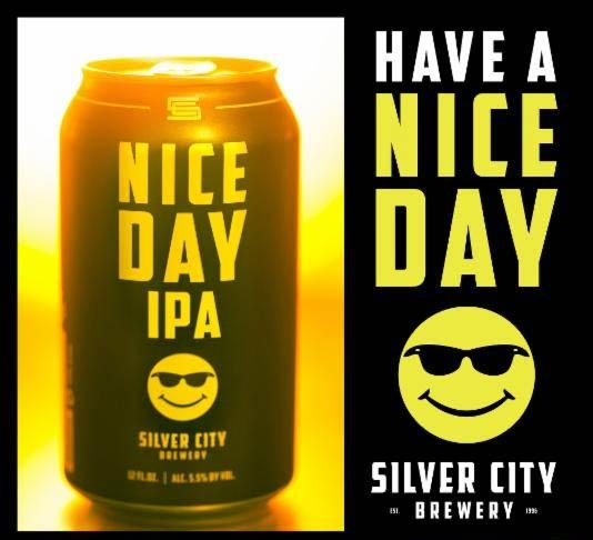 silver_city_nice_day-sm