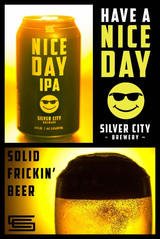 silver_city_nice_day