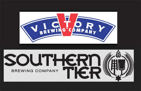 victory-southern-tier_logo