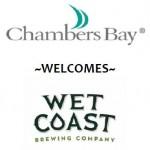 wet_coast-chambers