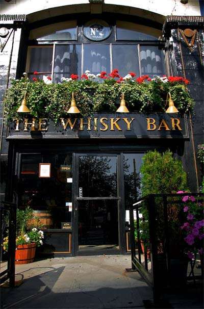 whiskey_bar