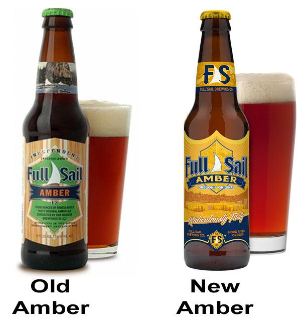 Full_sail_ambers
