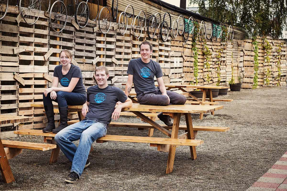 Peddlers-Brewery_Portraits