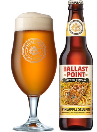 ballast_PineappleSculpin