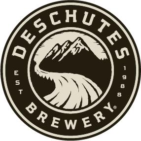deschutes-logo