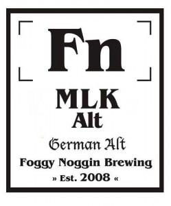 foggy_noggin_MLK-alt