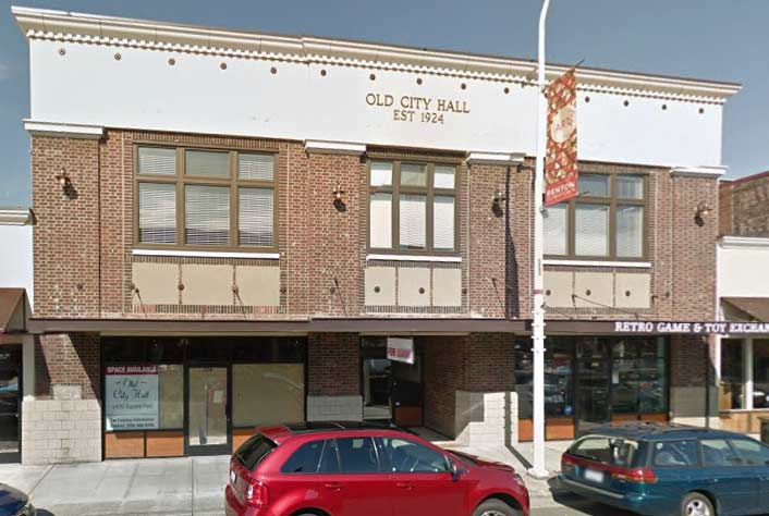 four_generals_bldg