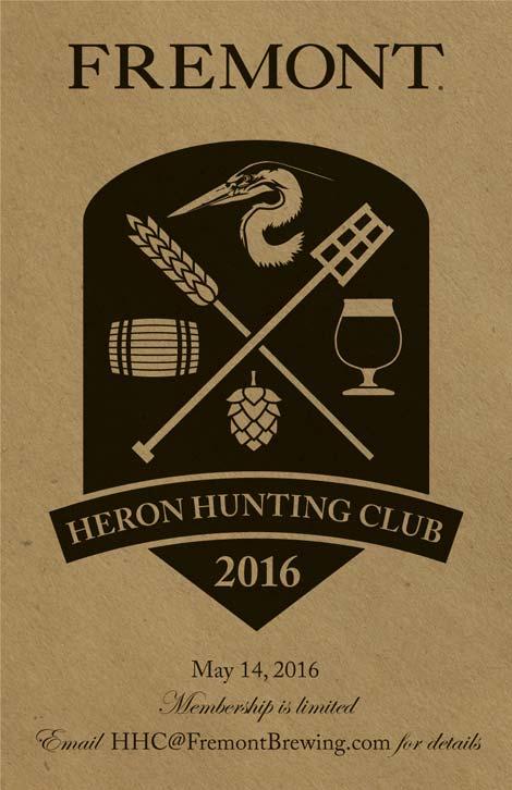 fremont_heron_club-2016