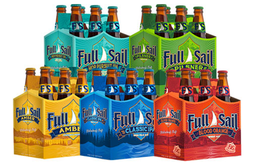 full_sail_6pks