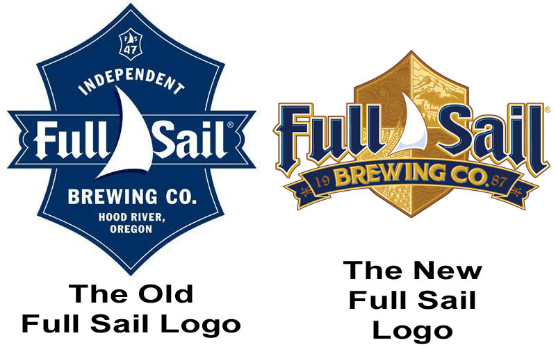 full_sail_old-new