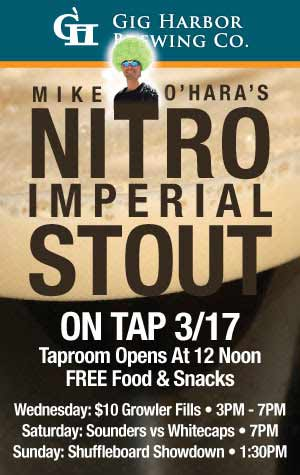 gig_harbor_nitro_stout