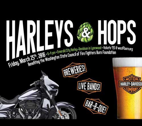 harleys_hops_2016