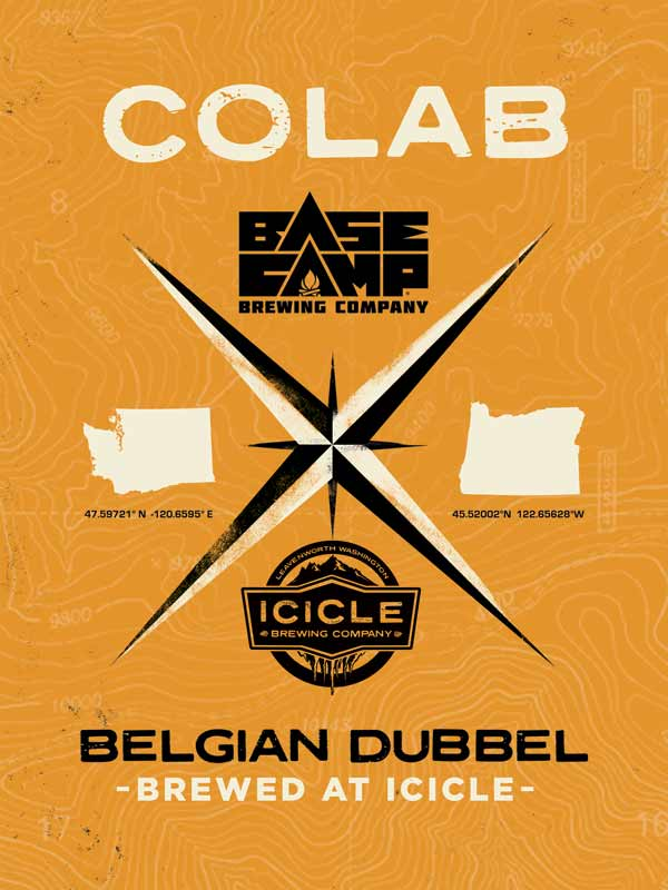 icicle_brewing-Base-camp-co