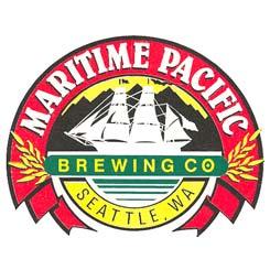 maritime_pacific_logo-LRG