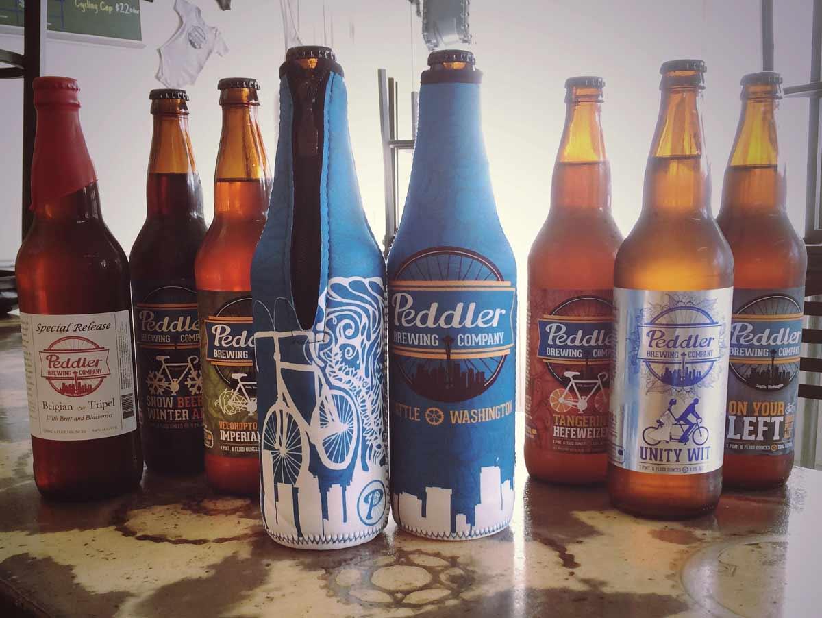 peddler_bottles